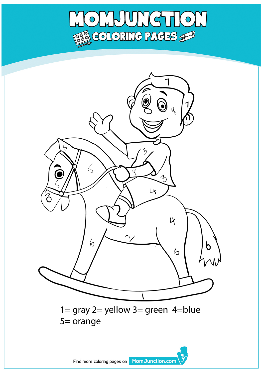 Child-Playing-With-Toy-Horse-17
