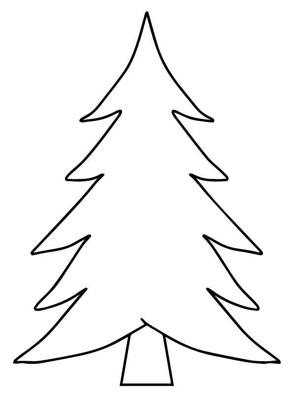 Christmas-Tree-Card-Template
