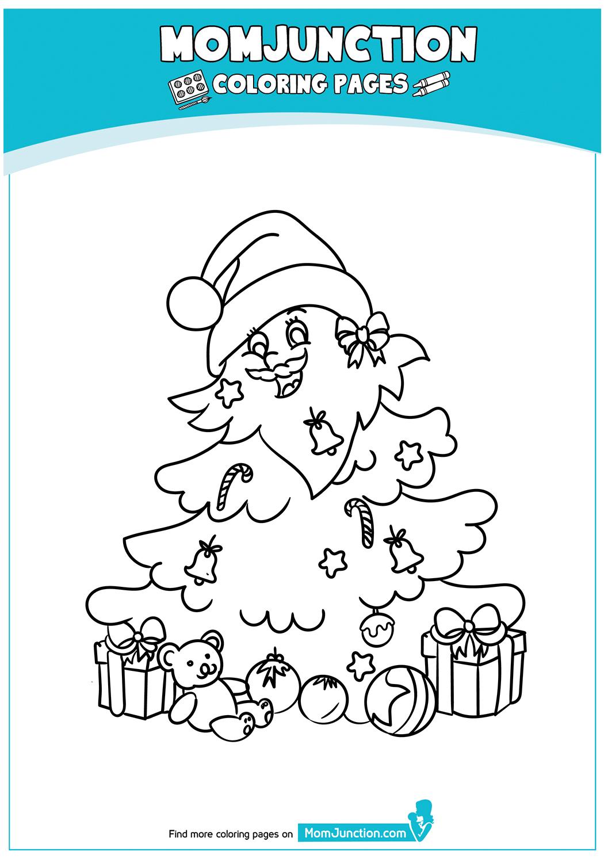 Christmas-Tree-Decorated-as-Santa-17