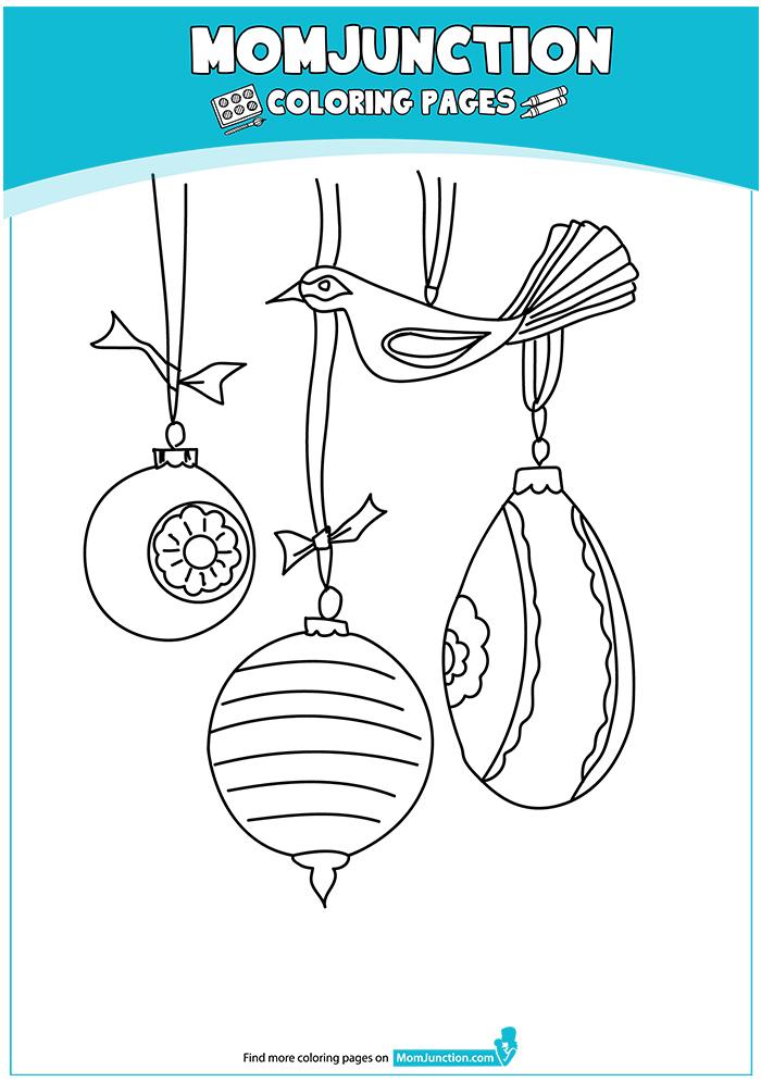 Christmas-Tree-Ornaments-16