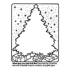 Decorate-The-Christmas-Tree