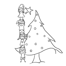 Kids-Decorating-X-mas-Tree-17