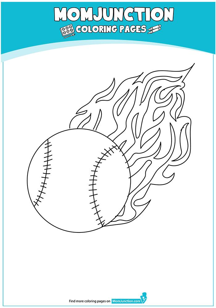 MLB-Logo-16