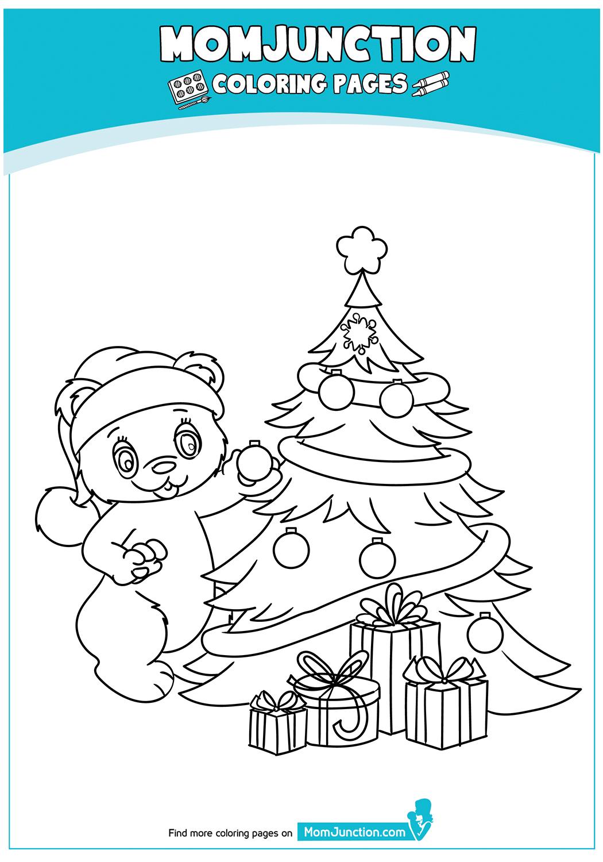 Teddy-Decorating-the-Tree-17