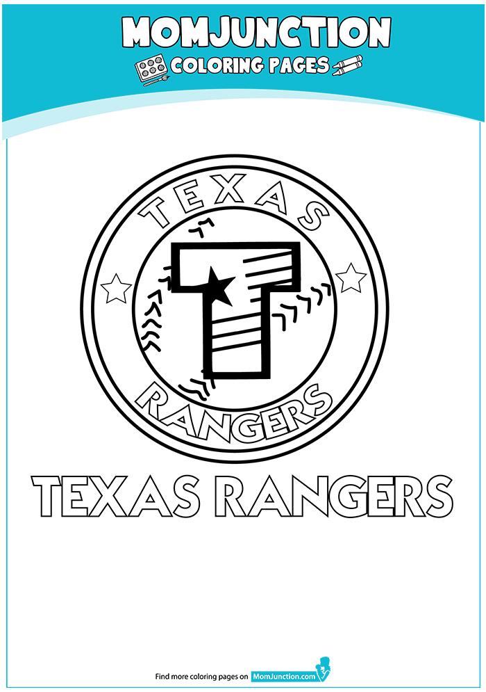 Texas-Rangers-Logos-16