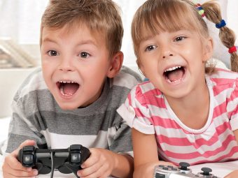 27 Best Nintendo Wii Games For Kids Of All Times!