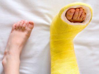 Brittle Bone Disease: Causes, Symptoms And Management