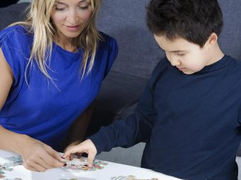 How To Improve Concentration In Kids?