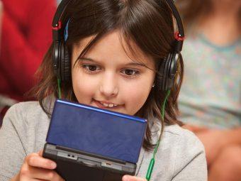 10 Best Nintendo Ds Games For Kids