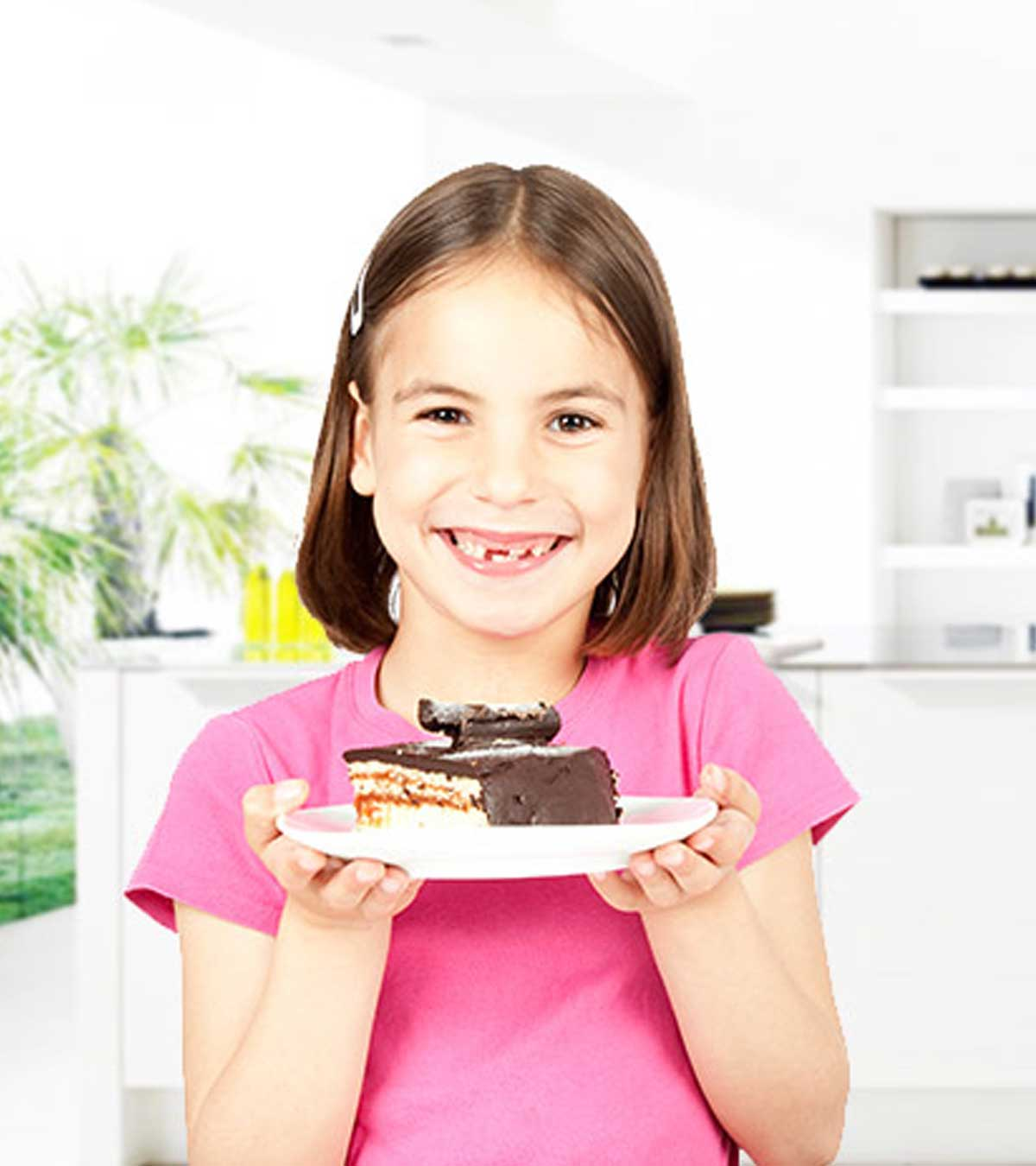 10 Easy And Quick Nutella Recipes For Kids