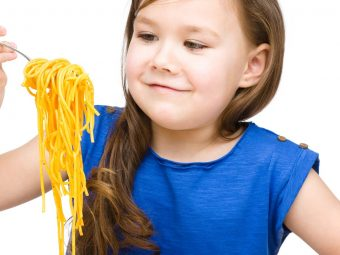 10 Easy Chinese Recipes For Kids To Try