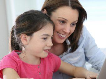 15 Useful Educational Websites For Kids