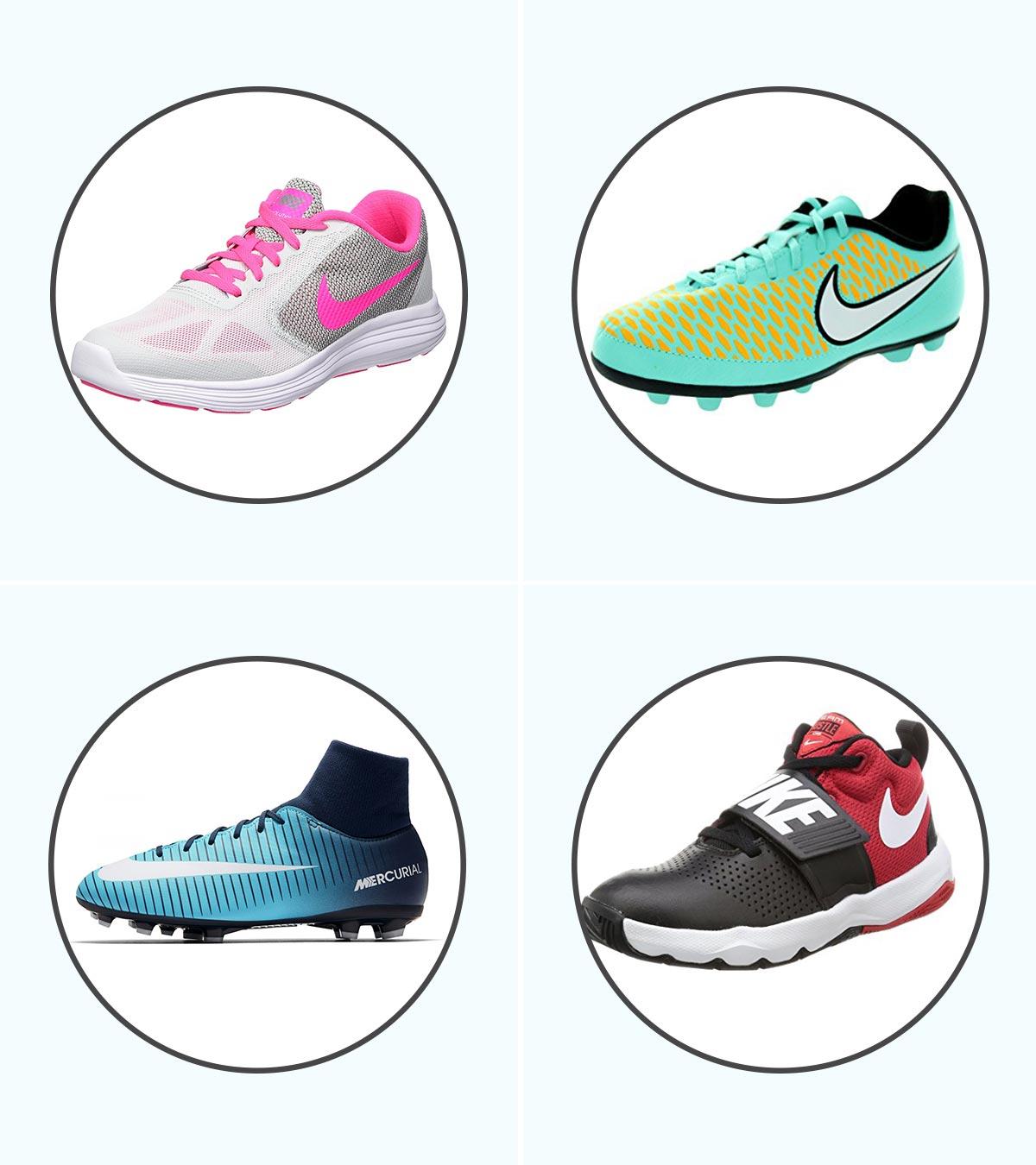 White RaidgsBig Air Kid's Nike Shoes hrxBtsQdC
