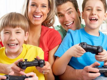 23 Best PS3 Games For Kids And Family