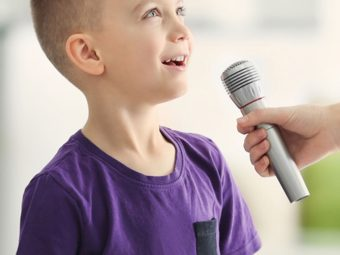 Communication Skills For Kids: Importance, Activities, And Games