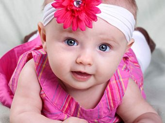 Top 188 Latest And Modern Hindu Baby Girl Names