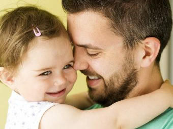 10 Reasons Why Having A Baby Girl Is The Greatest Joy In Your Life