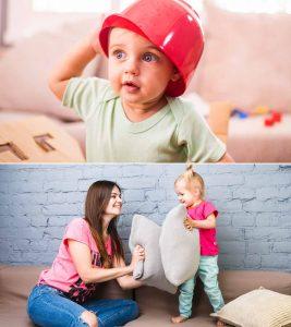15-Energetic-Gross-Motor-Activities-For-Toddlers