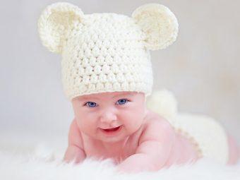15 Cute Lithuanian Baby Boy Names