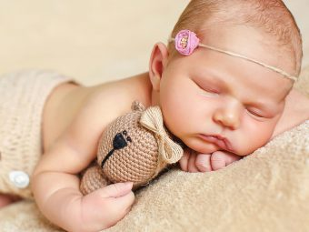 15 Most Popular Catalan Names For Baby Boys And Girls