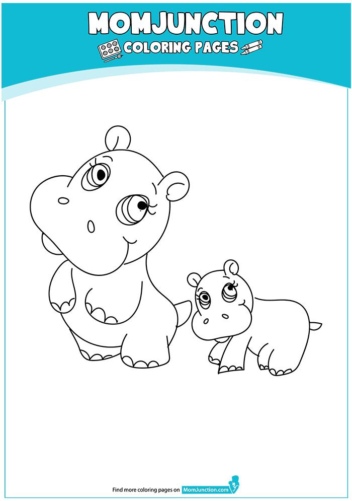 Pygmy-Hippo-16