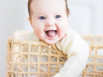 Top 20 Popular Serbian Baby Names For Boys And Girls
