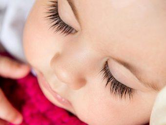 बच्चों के चेहरे पर सफेद दाग: कारण, घरेलू उपाय व इलाज   Baccho Ke Chehre Par Safed Daag