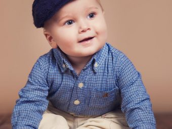 20 Beautiful Six-Letter Names For Your Baby