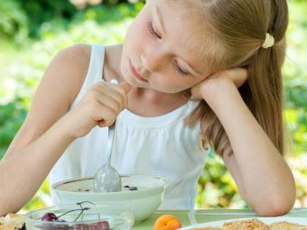 Metabolic Disorders In Children: Types, Causes, Symptoms And Treatment