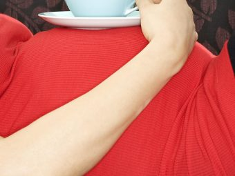 Peppermint Tea During Pregnancy: Safety, Benefits And Side Effects
