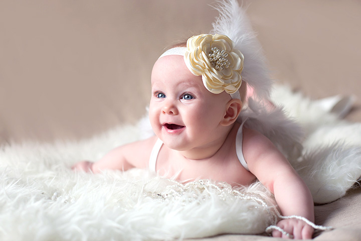 6977eead06eb 20 Most Beautiful Princess Names For Your Baby Girl