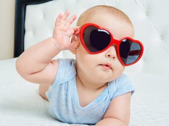 150 Sweet Baby Names That Mean Love, For Girls And Boys