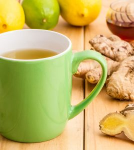 7-Amazing-Health-Benefits-Of-Having-Ginger-And-Ginger-Tea-While-Breastfeeding