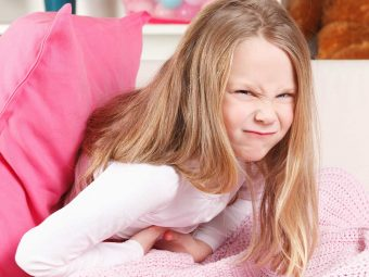Tapeworm In Children: Types, Symptoms, Treatment, And Prevention