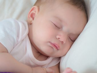 What Causes Skin Tags In Babies And How To Treat Them?