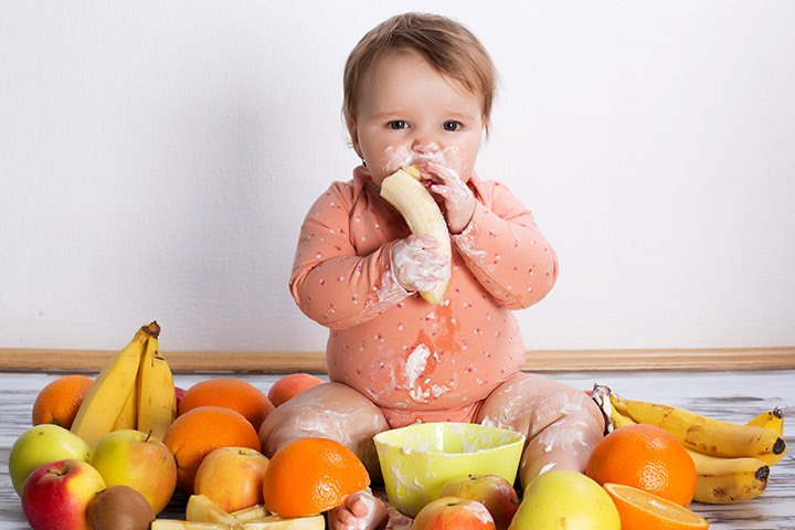 High-Fibre-Rich-Foods-For-Babies