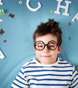Language Development In Children Stages From 1 to 8 years