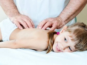 Lumbar Puncture (Spinal Tap) In Children - All You Need To Know