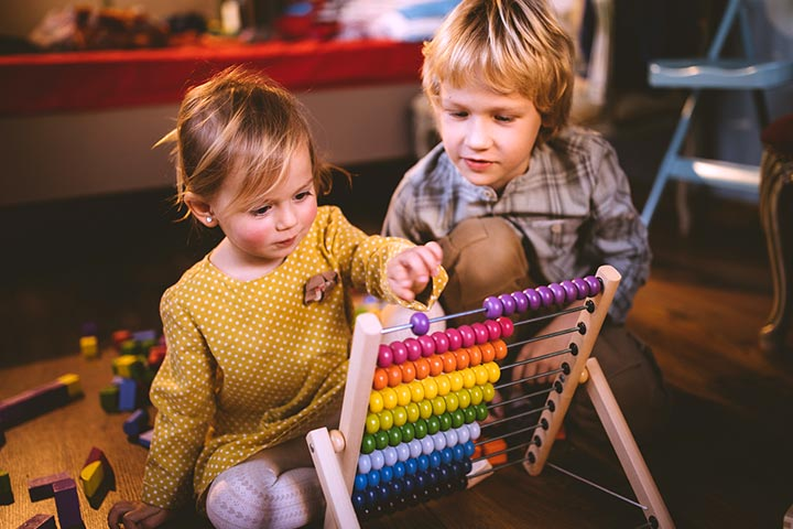 17 Captivating And Enjoyable Games For 4 Year Olds