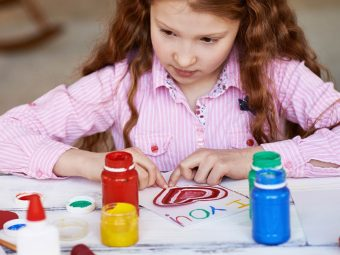 4 Fun & Interesting Card & Craft Ideas For Children's Day