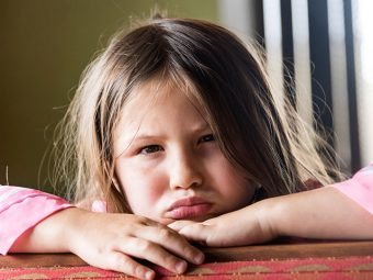 Bipolar Disorder In Children - Everything You Need To Know