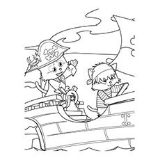 Cute-Cat-Pirates