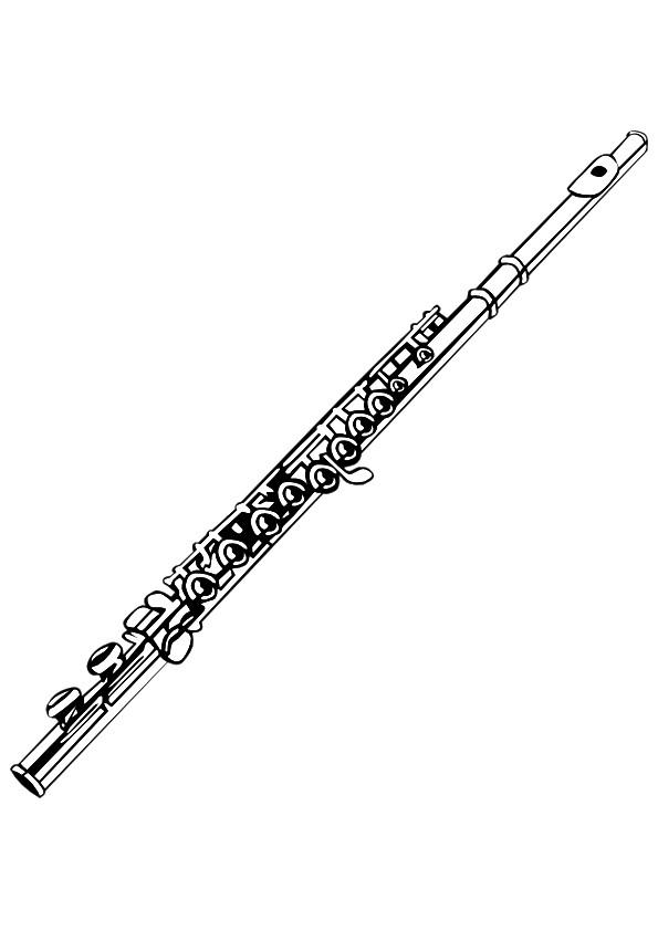 Modern-Bass-Flute