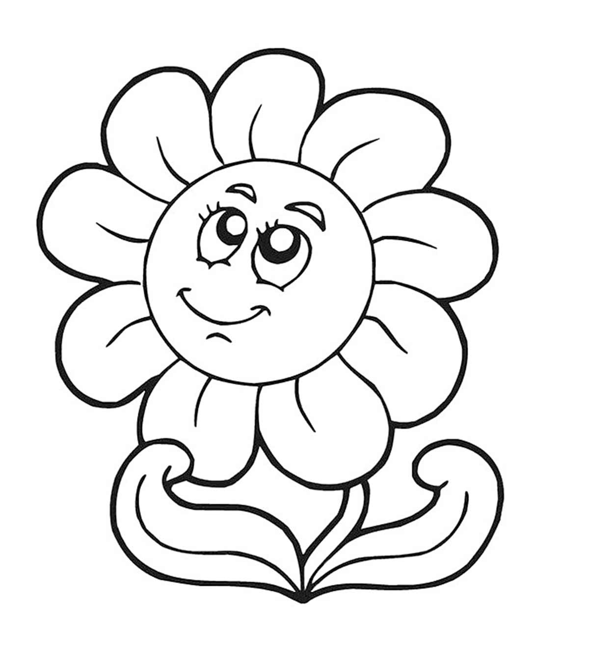 little girls coloring pages – littapes.com | 1350x1200