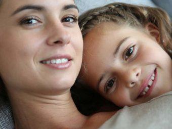 5 Advantages And 5 Disadvantages Of Single Parenting