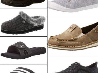 15 Best Pregnancy Footwear To Buy In 2021