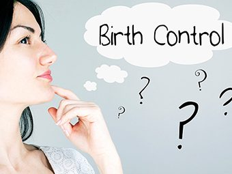 The 7 Pros And Cons Of Over-The-Counter Birth Control Every Woman Has To Know. Don't Ignore Number 7