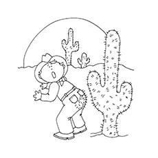 Cowboy-And-Cactus