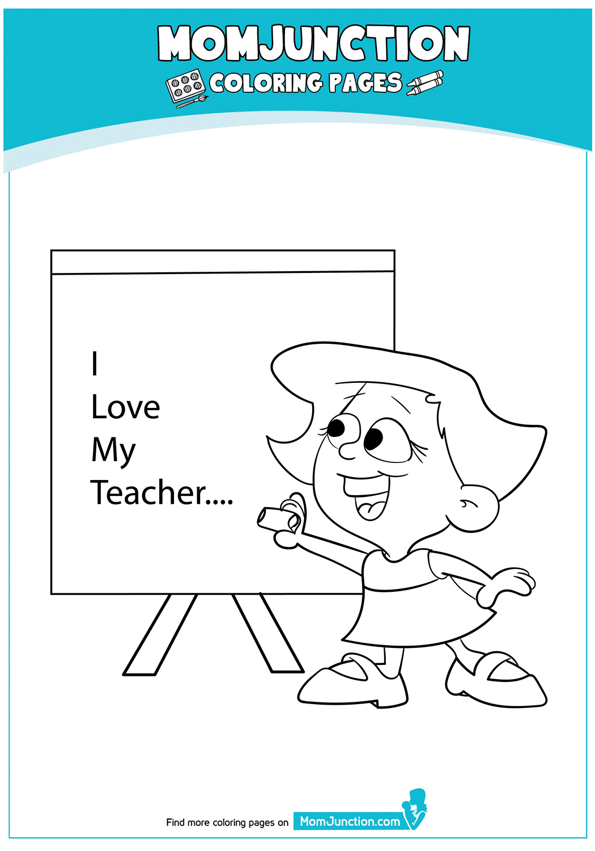 I-Love-My-Teacher-17-11