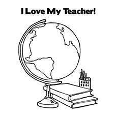 I-Love-My-Teacher-Card